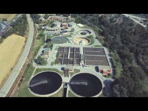 ACWA/Willamette Partnership - Water Quality Trading Toolkit Introduction