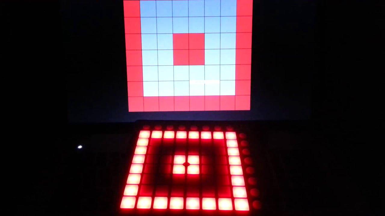 Hacking The Launchpad: Novation's Progressive Open Hardware - DJ