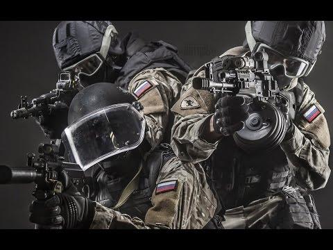 #9. Топ-5 Самых известных операций русского спецназа