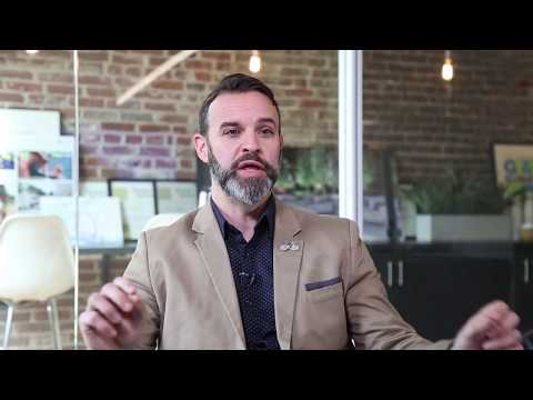 Power Of Collaboration Award 2019 | Louisville Land Planning & Transportation
