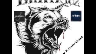 """""""Pretty Little Girl""""   JoWack & JGraham Collab Cover   Blink 182"""