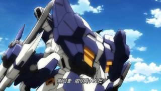 super robot wars og the inspector mad gong ver β