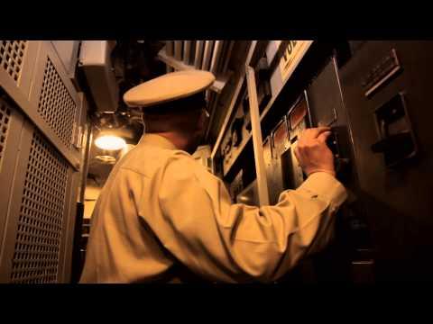 Subconscious - Trailer