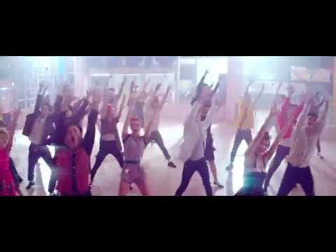SEUNGRI  1, 2, 3 셋 셀테니 MV Sub Español + Hangul + Rom HD