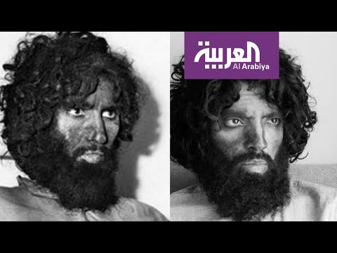 تفاعلكم | العاصوف يجمع السعوديين بحلقة تحرير الحرم من جهيمان  - نشر قبل 6 ساعة