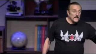 The psychology of evil | Philip Zimbardo