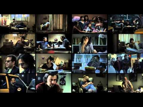 Asu Maralman - Bağrı Yanık Dostlara  [HD]  (Kaybedenler Kulübü)