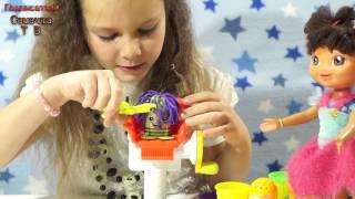Игровой набор Плей До Плейдо сумасшедшие прически Play Doh Crazy Cuts. Play Doh распаковка(Игровой набор Плей До Плейдо сумасшедшие прически Play-Doh Crazy Cuts. Play-Doh распаковка видео B1155 playset Подписаться...., 2016-01-21T00:49:35.000Z)