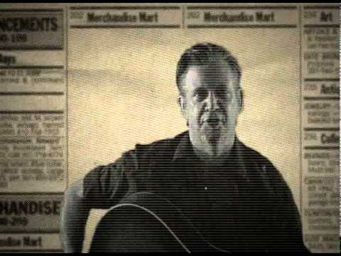 Willie Heath Neal - The Classifieds