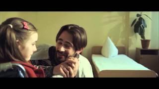 Дикі Серцем - Життя у казці (Official video)