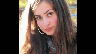 Армянки Наирянки в России/Armenian Girls in Russia