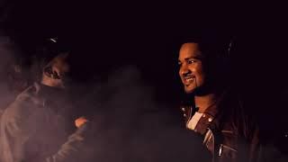 Dwayne Tryumf - Thy Kingdom Come (ft. A Star, Tru2DaName & Matthew Allen)