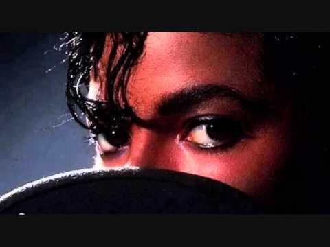 Michael Jackson - Take Me Away