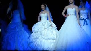 Набережные Челны, Бриллиантовая невеста-2013 (3)
