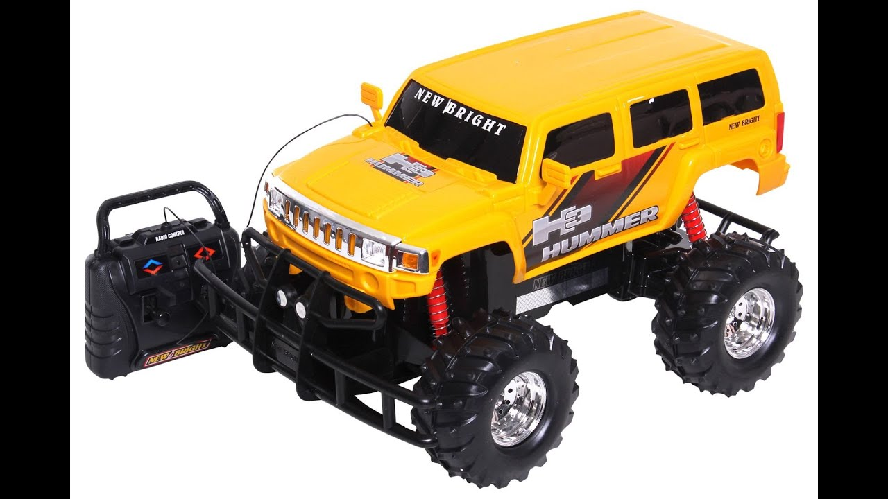rc how to waterproof toy grade rc car youtube. Black Bedroom Furniture Sets. Home Design Ideas