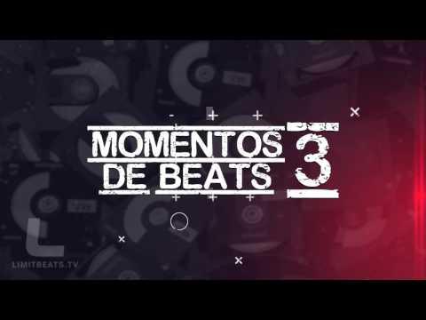 Baixar Beatzfull - Download Beatzfull | DL Músicas