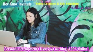 BKI Online Classes