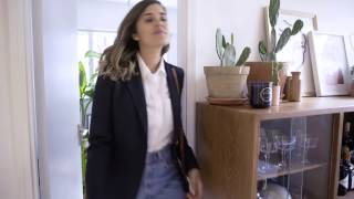 Wardrobe Rehab: How to Focus Your Shopping and Shop for the Perfect Closet! | Geneva Vanderzeil