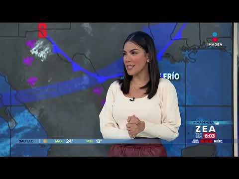Download Noticias con Francisco Zea   Programa completo 25 de noviembre de 2020