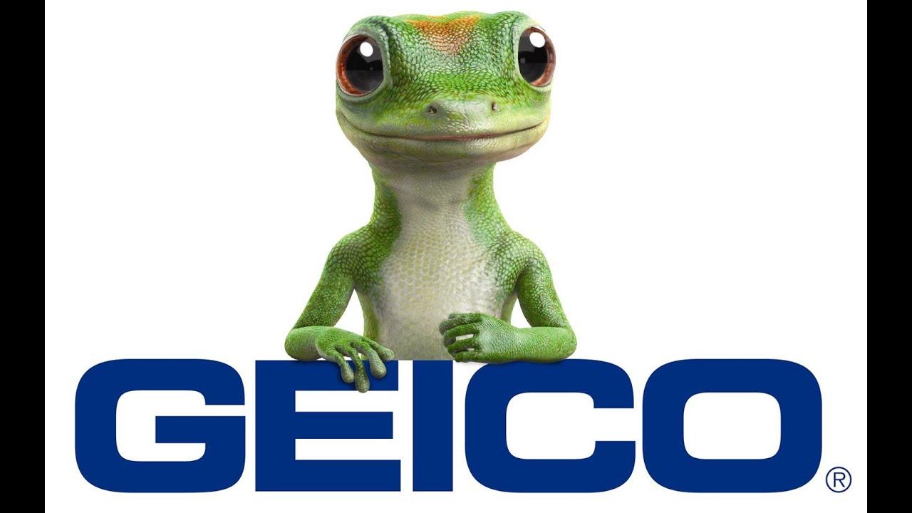 gieco customer service