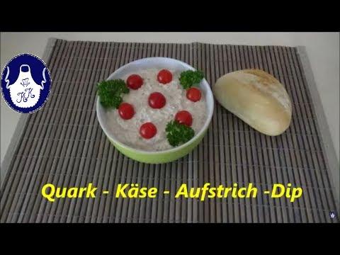 quark---käse---aufstrich---dip