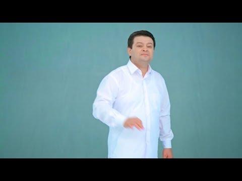 Zafarbek Qurbonboyev - Mehrimohim