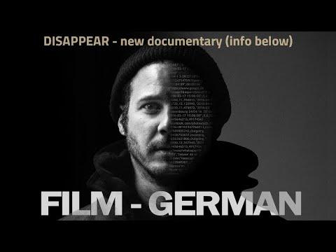 Hide Deutsch