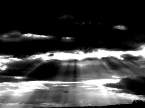 Layo & Bushwacka - Shining Through