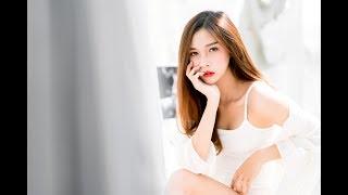 Sao Anh Ra Đi - Ca Sĩ: Minh Tuyết 越南语歌曲 - 你为什么走了 Vietnamese song - Why are you leaving