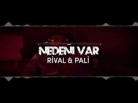 Rivo & Burak Gönülaçar-  Nedeni Var (2018 Video)
