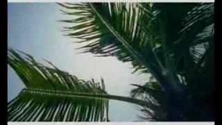 Download Video Princess Lover - Tu Est Mon Soleil 2007   (Zouk) MP3 3GP MP4