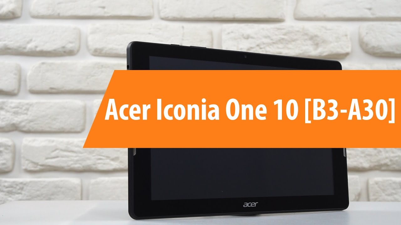 Acer K00L Drivers for Windows 8