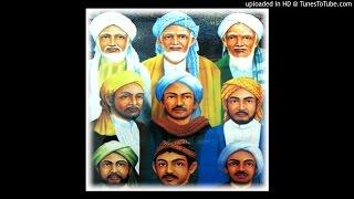 Inilah Ciri - Ciri Seorang Sufi Tulen, Pengajian Tasawuf Oleh Buya Syakur yasin MA