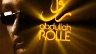 Peace-Abdullah Rolle