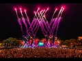 Spring Awakening Music Festival 2016 Official Aftermovie