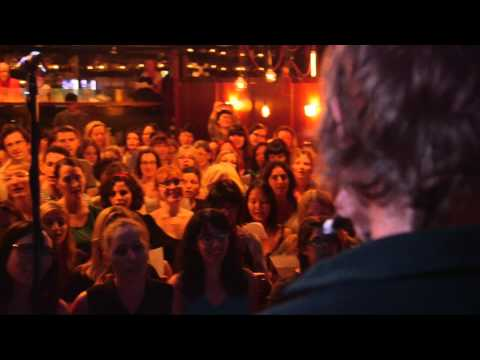 Choir! Choir! Choir! sings Sloan - Coax Me mp3