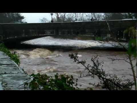 5 Beaconcoft Bridge of Allan