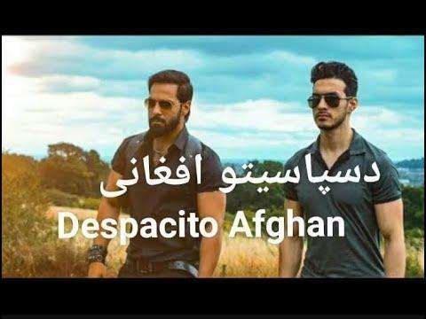 دسپاسیتو موزیک ویدیو