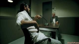 "Don 2 Official Theatrical ""Trailer - Ft. Shahrukh Khan & Priyanka Chopra"