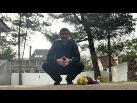 Beat Mr. Schlemm - 2nd Plank Edition