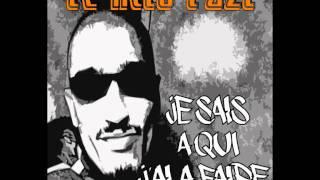 02. hip hop de demain fadamental squad veust,sem7,yacin,masar,le mic razi,samm prod dj elyes(1998).