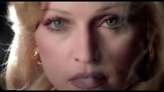 Madonna - Bad Girl (Video)