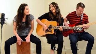 R U Mine? Arctic Monkeys - Deer Park Avenue Acoustic Cover