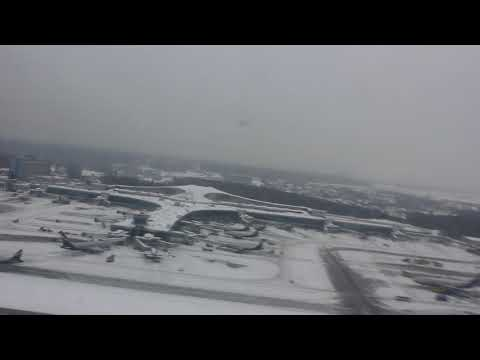 Вылет из аэропорта города Ереван (Армения)