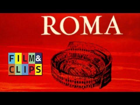 Roma Imago Urbis - L' Immortalità