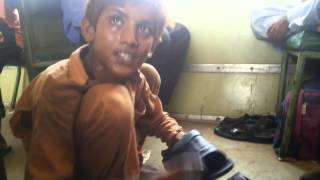 Billo Thumka Laga  Punjabi Song  Haveli Lakha Toor