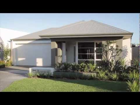 Elwood New Home Designs Contemporary Builder Dale