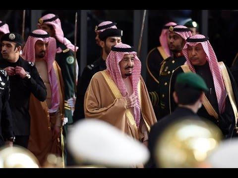 Saudis threathen $750 Billion sell-off of US assets over 9/11 bill.