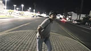 [Dance] Ethan Nguyen | E-40 - Dump Truck