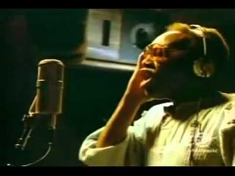 Bobby Womack - I Wish He Didn